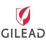 PrEP-Gilead-Truvada